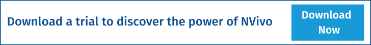 Power-of-NVivo-Trial-Download-CTA-Banner.png