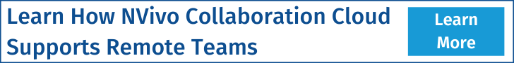 Learn-More-Collaboration-Cloud-CTA-Banner.png
