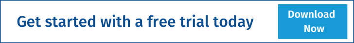 Get-started-free-trial-Download-CTA-Banner.png